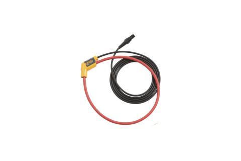 Fluke i1730-flex3000 iFlex® Current Clamp