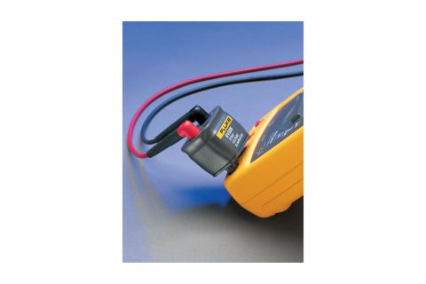Fluke SV225/10PAK Stray Voltage Adapter 10 Pack