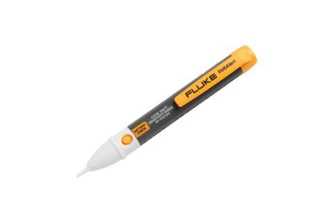 Fluke 2AC VoltAlert™ Electrical Tester