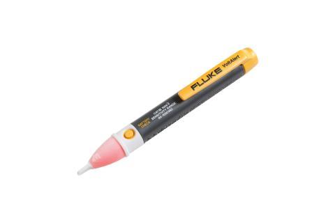 Fluke 1AC-I VoltAlert™