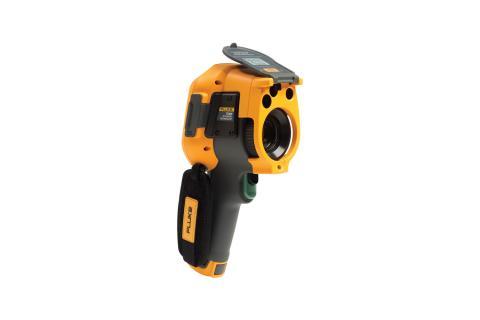 Fluke Ti300 a3001 FC iFlex® Kit