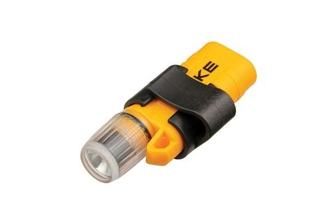 Fluke L205 Mini Hat Light - 1