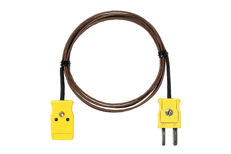 Fluke 80PJ-EXT Extension Wire Kit - 1