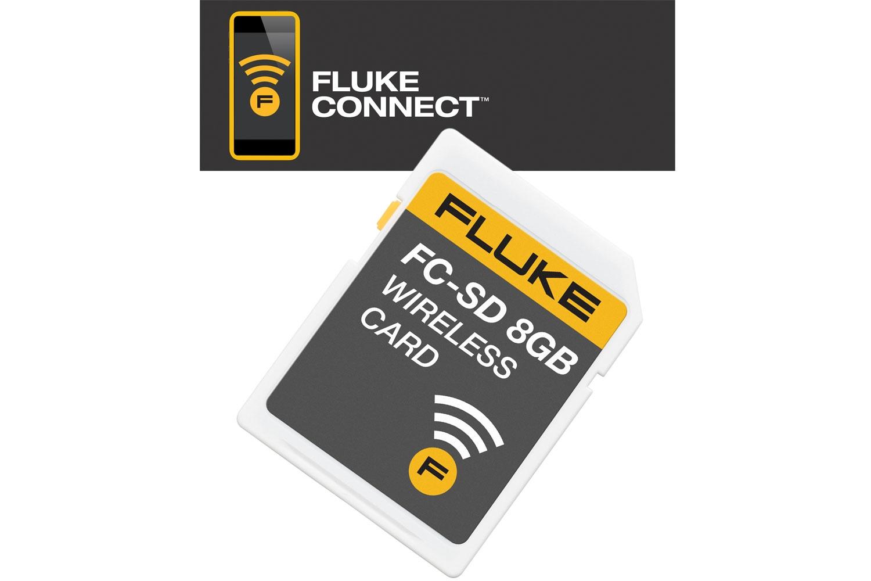 wireless-SD-Card