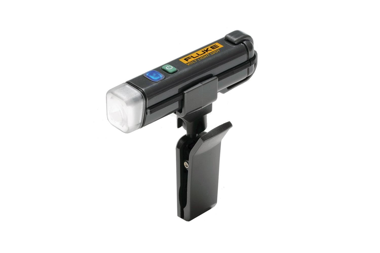 Fluke LVD1 Volt Light - 1