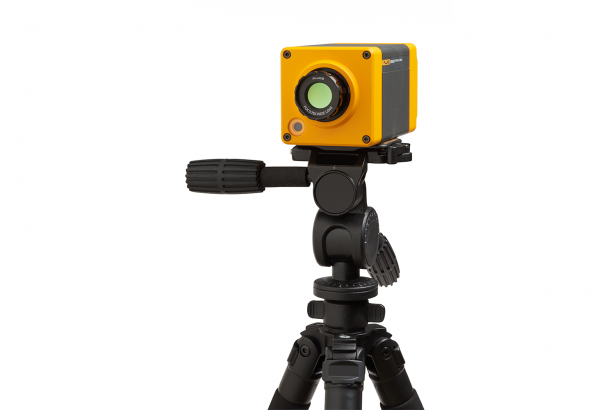 Wide Angle Infrared Lens RSE- 2