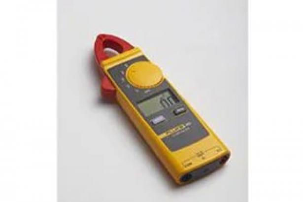 Fluke 362 Clamp Meter 4