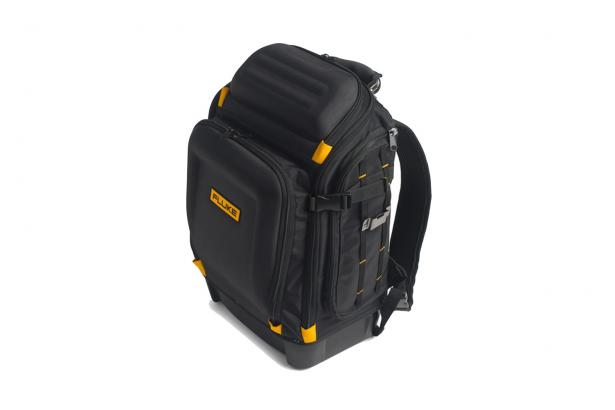 Fluke Pack30 Tool Backpack Front View