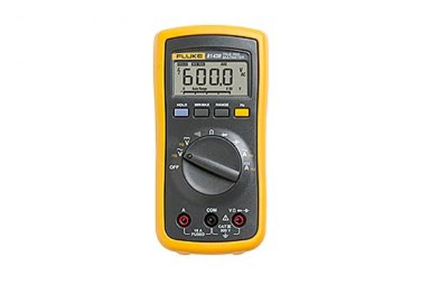 Fluke 81438 Digital Multimeter | Fluke