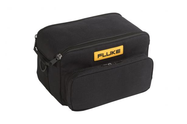 Fluke C17XX Soft Case