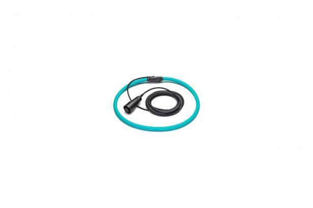 Fluke TPS FLEX 18 Flexible Current Probe