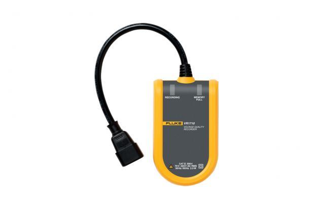 Fluke VR1710 单相电压事件记录仪 | 福禄克 | Fluke