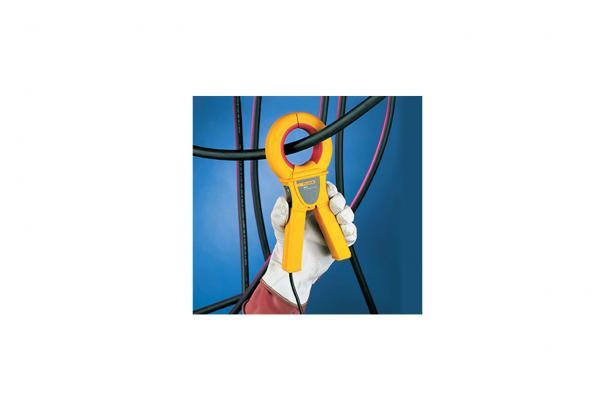 Fluke i800 AC Current Clamp Probe
