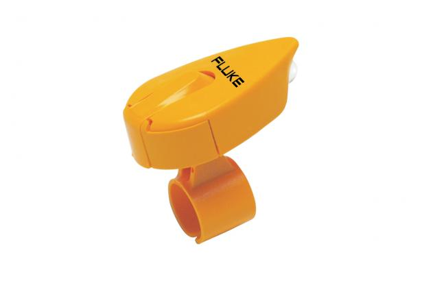 Fluke L200 Probe Light
