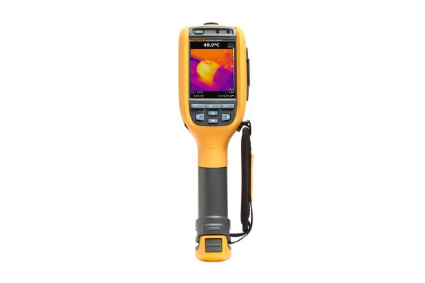 Fluke Ti95 Infrared Camera - 1